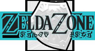 ZZ Forum